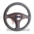 Колесо рулевое ВАЗ 2101 Grand-Sport