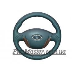 Колесо рулевое ВАЗ 2108 Гранд-Турбо