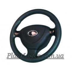 Колесо рулевое ВАЗ 2101 (2121) Ультра Делюкс