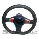 Колесо рулевое ВАЗ 2108 Extrim-Delux