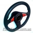 Колесо рулевое ВАЗ 2101 Extrim-Delux